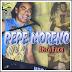 Pepe Moreno - Risca Faca - Ao Vivo