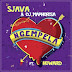 Sjava & DJ Maphorisa, Howard - Ngempela (2o17) [DOWNLOAD]