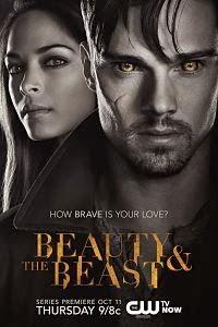 La Bella y la Bestia Primera Temporada