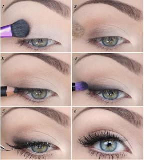 Maquiagem-para-o-dia-a-dia-em-5-passos-simples-olhos1