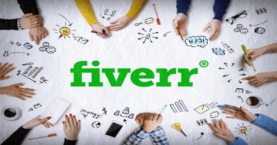 الربح-من-التصميم-عبر-موقع-Fiverr