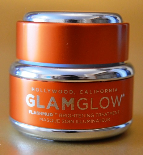 glamglow_mascarilla_notinoes.jpg