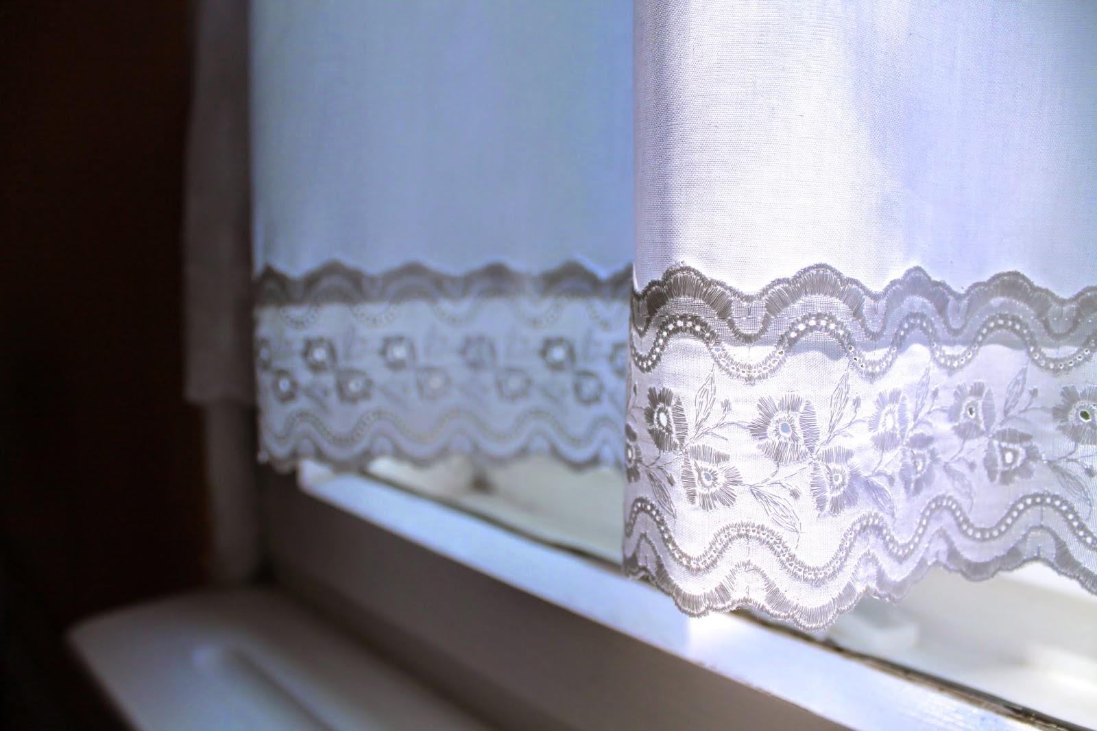 gardinen deko gardinen skandinavischer stil gardinen dekoration verbessern ihr zimmer shade. Black Bedroom Furniture Sets. Home Design Ideas
