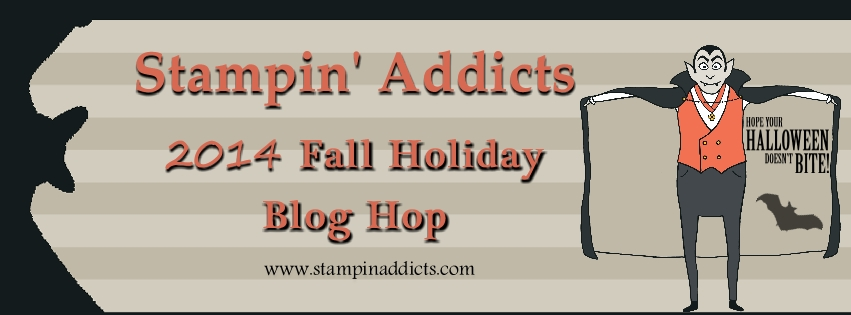 http://www.stampinaddicts.com/forums/general-stampin-talk/9540-holiday-catalog-blog-hop-fall-edition.html