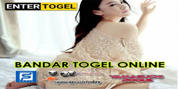 ENTERTOGEL Bandar Togel Online Singapura Terbesar 7