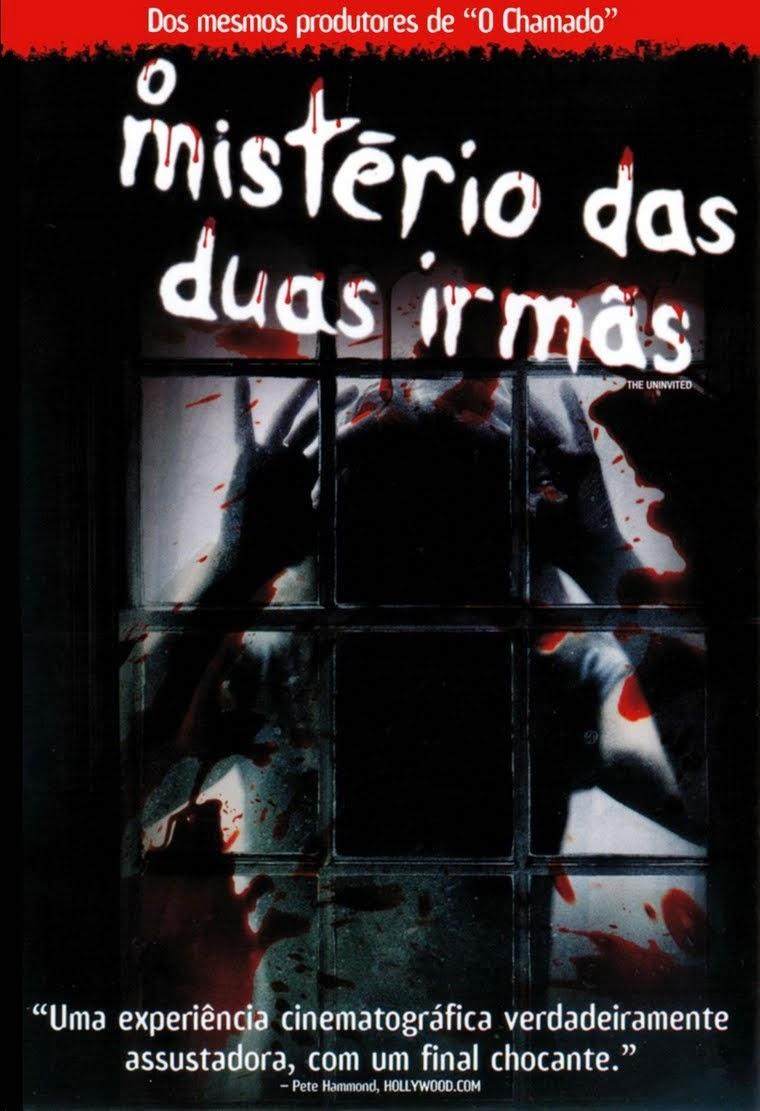 O Mistério das Duas Irmãs – Dublado (2009)