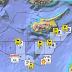 Απειλές πολέμου: «Ο Ερντογάν θα δώσει εντολή για χτύπημα στην Κυπριακή ΑΟΖ »