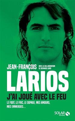 jean-francois-larios