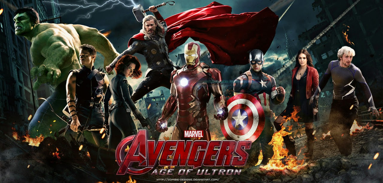 avengers age of ultron hd movie free download