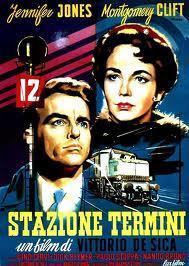 Estación-Termini-Stazione-Termini-1953