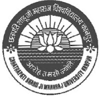 CSJM Kanpur University Result 2018 MBBS BUMS MAMS MD BA BSC BCOM BBA MA MSC MCOM LLB I II III www.kanpuruniversity.org
