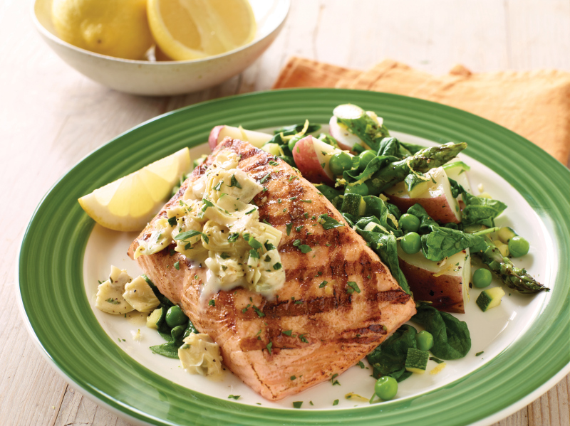 News Applebee S Adds Two New Dishes To Under 550 Calories Menu