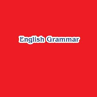 สรุปแกรมม่าภาษาอังกฤษที่นักเรียนต้องรู้ ถ้าอยากได้เกรด 4 วิชาภาษาอังกฤษ