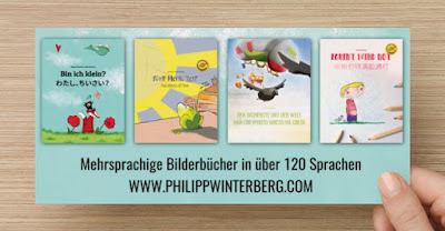 http://www.philippwinterberg.com/index_deutsch.php