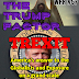 White Hats Report #57   Guest Post   The Trump Factor: Trexit, America's answer to the Globalists and Exposure on a grand scale
