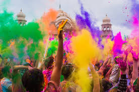 happy holi wishes 2019 for friends
