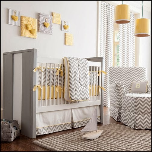 Modern Theme Baby Bedroom decor click here. Decorating theme bedrooms   Maries Manor  baby bedrooms   nursery