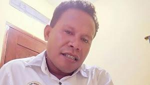 Catut Nama Presiden RI soal Air Bersih, LAI BPAN MTB Minta Polisi Periksa Oknum LSM