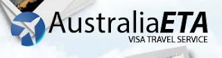 australia-eta-Logo