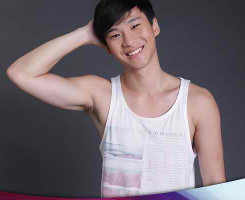 Richard Juan photo 06