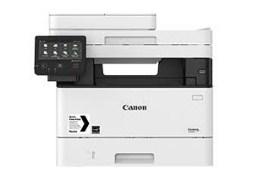 Canon i-SENSYS MF522x Driver Download