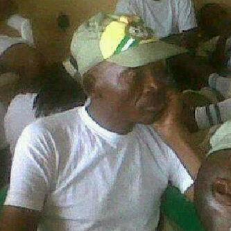 oldest corper in nigeria