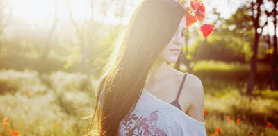 Alasan Kamu untuk Bersyukur Setelah Diputusin