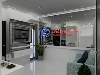 design-interior-gading-mediterania
