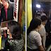 Netizens on Risa Hontiveros' visit to Kian's wake: Nasaan ka nung Bulacan Massacre?