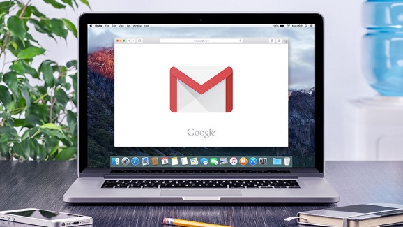 Safely Delete previous Gmail Messages in Bulk to unencumber area however the service