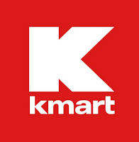 Kmart Black Friday 2017