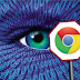Chrome Privacy Tool 'Stops Advertisers Spying on You'