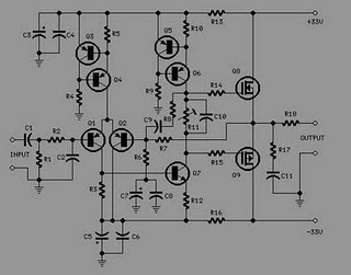How Does The Integrated Circuit Work furthermore Fire Alarm Addressable System Wiring Diagram likewise Telephone Switch  ponents further Item moreover Alarm Contact Wiring Diagrams. on burglar alarm wiring diagram