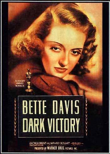 el lago de los cines amarga victoria 1939. Black Bedroom Furniture Sets. Home Design Ideas