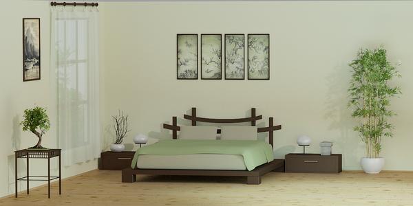bedroom glamor ideas zen style bedroom glamor ideas. Black Bedroom Furniture Sets. Home Design Ideas