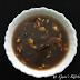 sweet tamarind chutney recipe   saunth chutney recipe   imli Chutney recipe   meethi sonth recipe