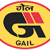 GAIL (India) Limited Recruitment 2017 -  Apply for 12 Senior Engineer, Officer, Foreman & other vacancy