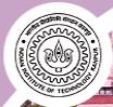IITK logo