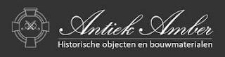 Antiek Amber, Historische objecten en bouwmaterialen, Belgium