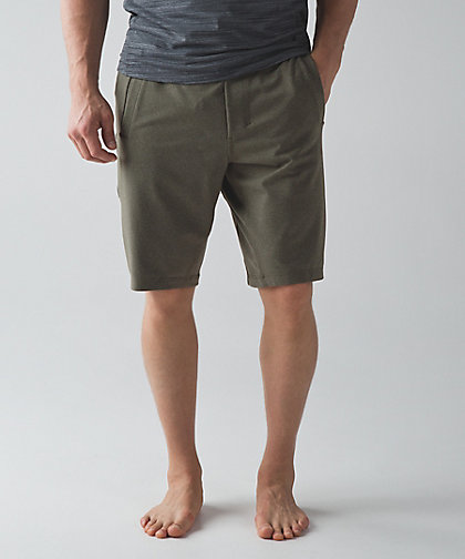 lululemon wanderlust intent-short men