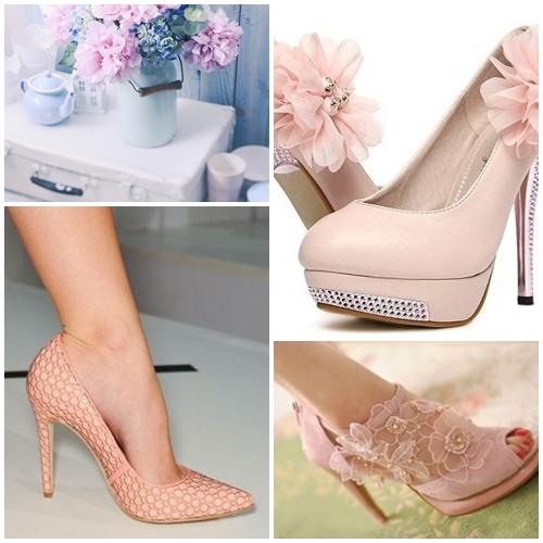moda serenity e rose quartz