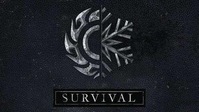 لعبة Skyrim Special Edition تستقبل طور للبقاء رسمي من أستوديو Bethesda