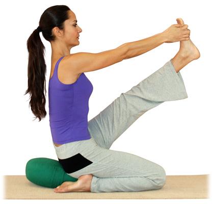 adhara yoga diccionario de asanas letras j y k