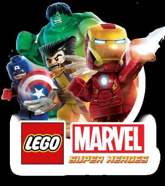 lego marvel super heroes apk mod adreno