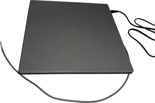 ZLAPXS1,ZLAPXS2,防盜標籤,dr tag,檢測器,檢測板,58khz,聲磁,am,LY-AH80