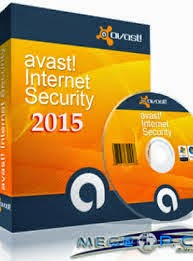 Avast Premier 2015 With License Key Free Download Full ...