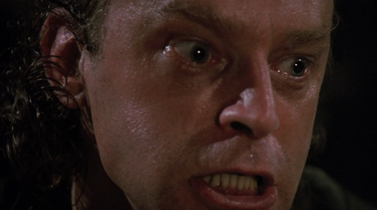 [Image: movie_pic_001_197_brad_dourif_graveyard_shift.png]
