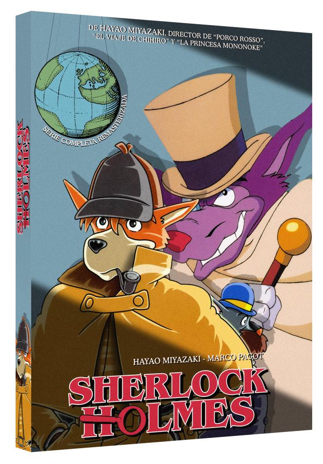 Cine y series de animacion - Página 10 Sherlock-holmes-dvd-39-escalones