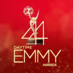 Daytime Emmy Awards 2017: 'Days of our Lives,' 'Odd Squad', 'The Bay' win big (complete winners list)