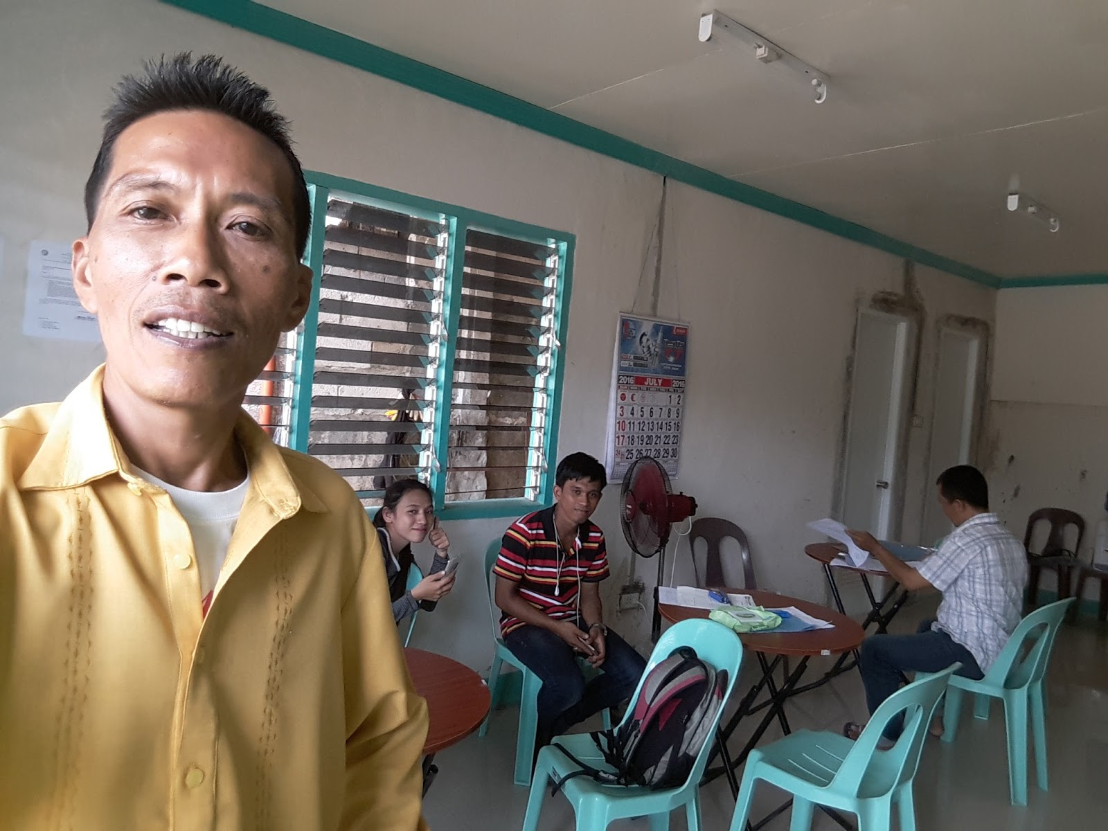 Lawanan nikka trading supplies to isd schools for K decorations trading